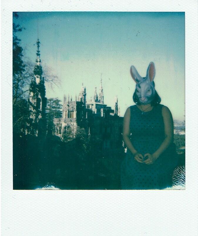 Polaroid_Lisbon_2019_10