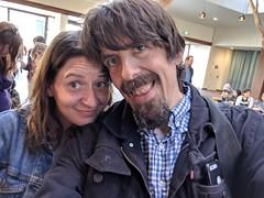 10th Anniversary Trip to Monterey
