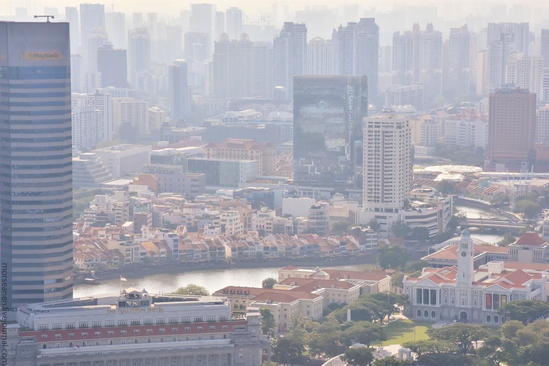 Singapore-details-(34)