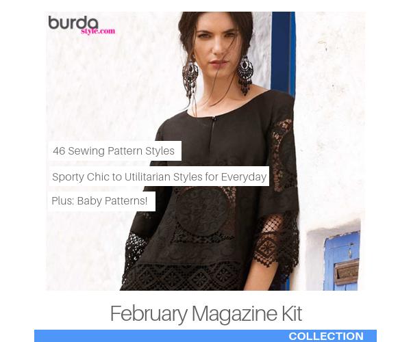 600 February 2016 Magazine Kit MAIN