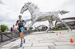 The Championship v Šamoríně čeká hvězdy světového triatlonu