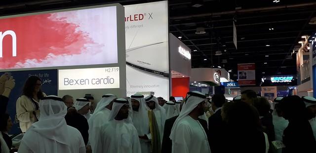 Bexen cardio1