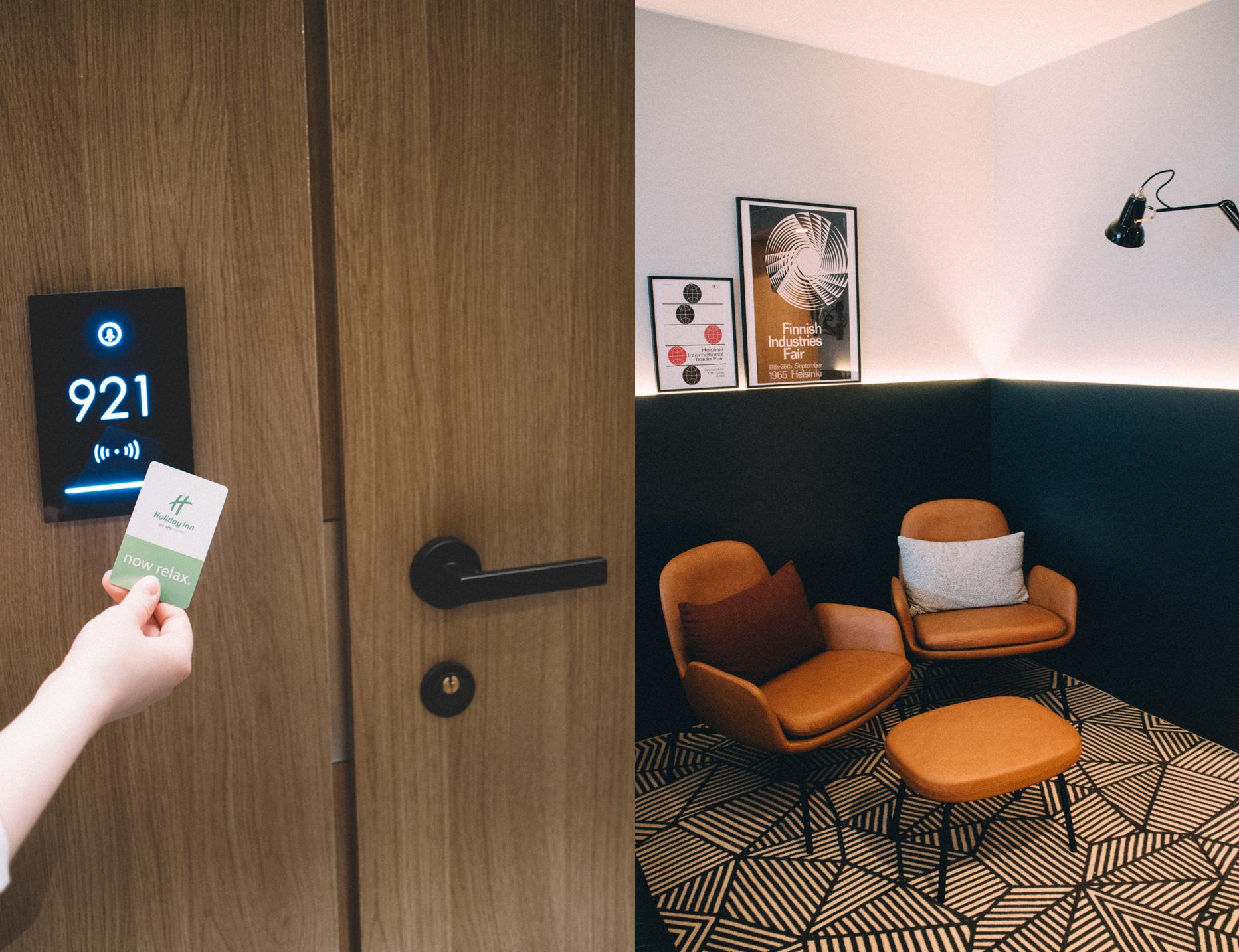 hotelinnready8