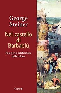 Steiner Nel castello di Barbablu