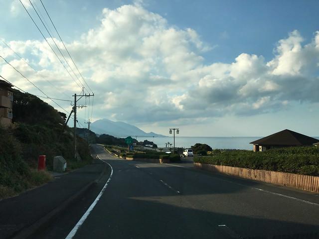 403-Japan-Yakushima
