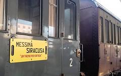 Un Treno per Ortigia - 30dic2018