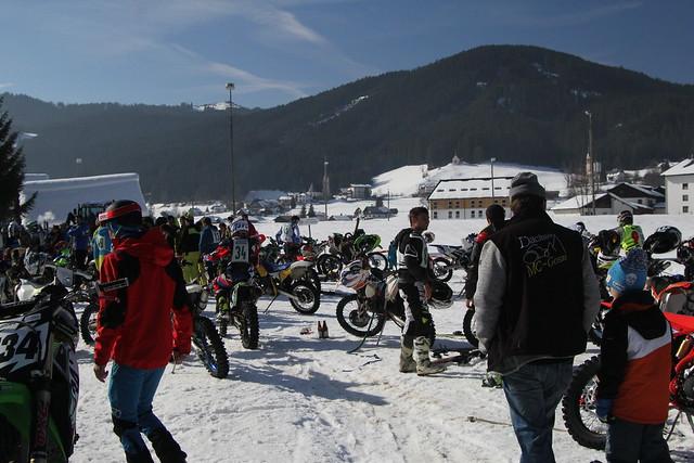 2017 02 11 skijöring gosau 17
