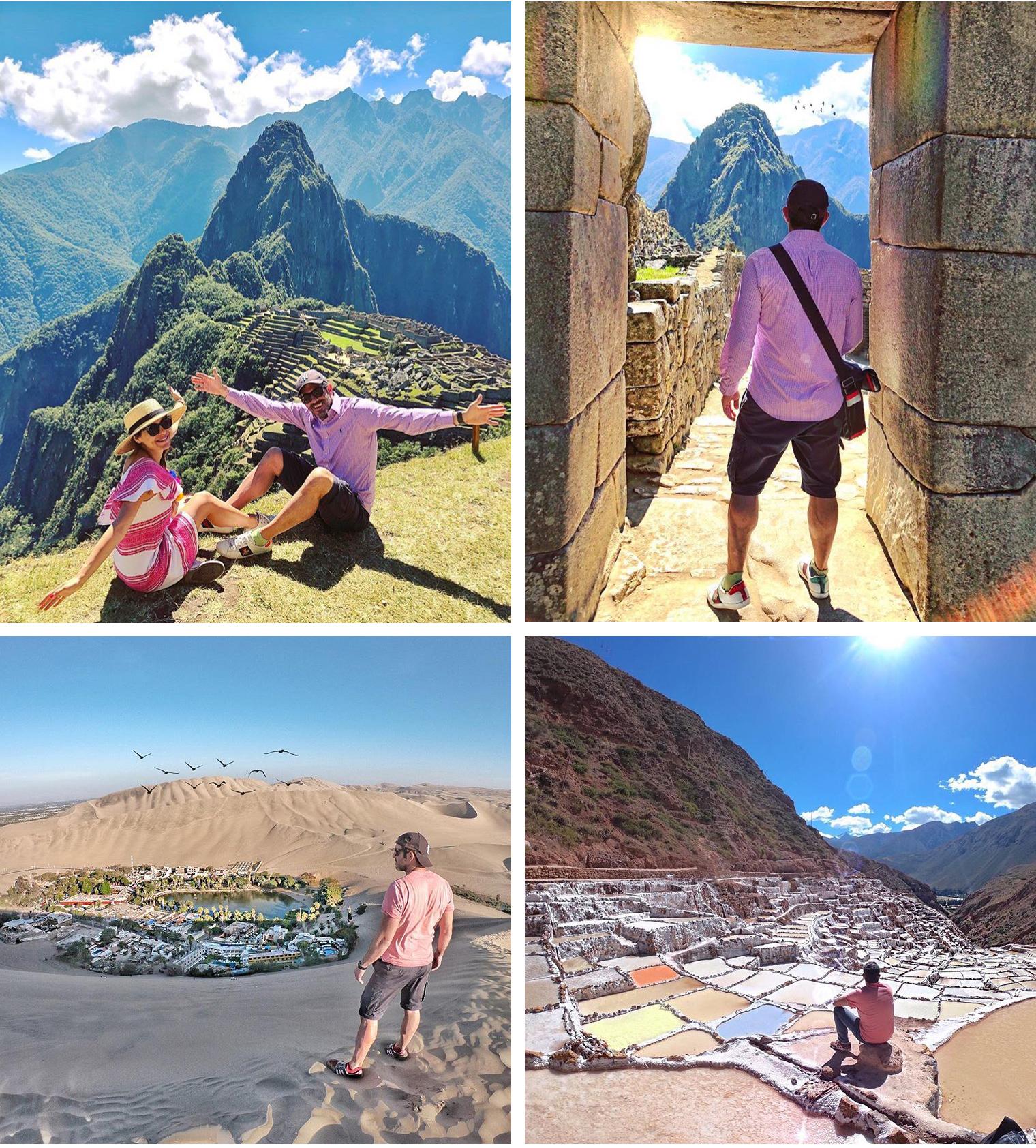 Memoria de viajes 2018 Viajes a Perú  - 45792597874 ec0bd5979d o - Memoria de Viajes 2018: El año de los Maratones