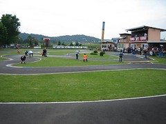 B Euro 2008 Kirchberg