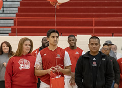PHHS Varsity Boys Basketball 2.19.19-59