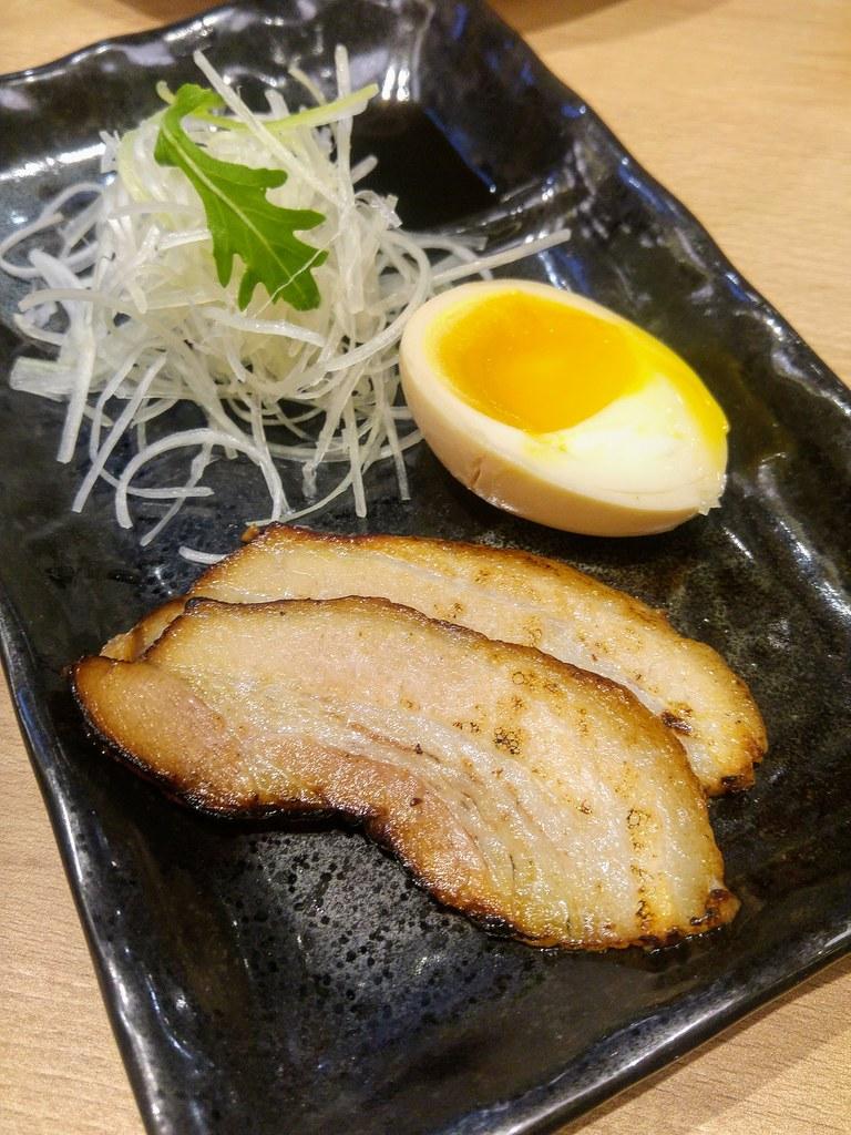 HototogisuRamen19