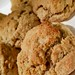 biscuits, whole wheat 3......2019-02-20