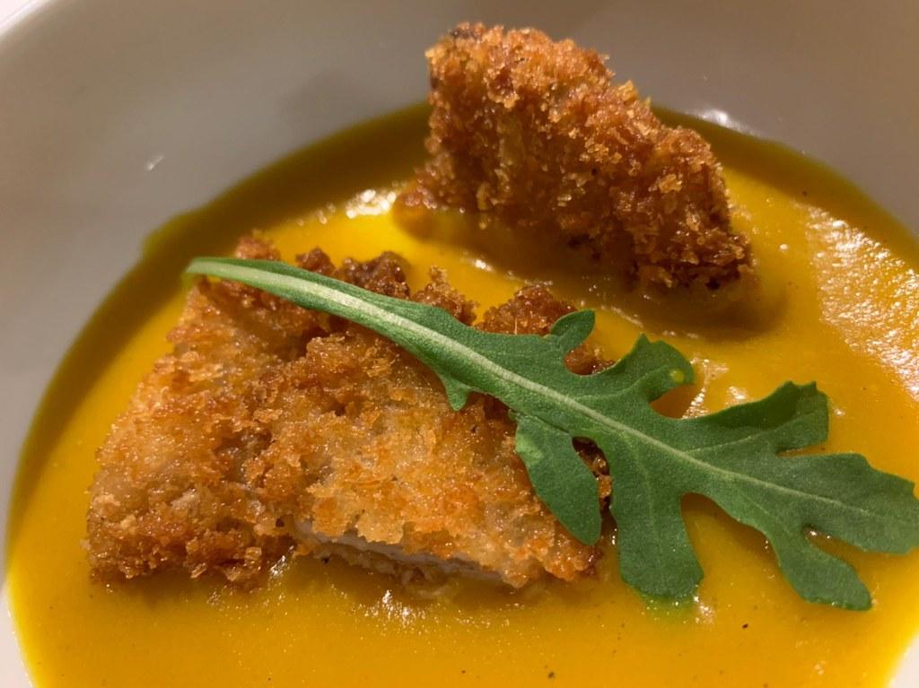 japoñol 6 - edicion 2019 aqua restaurant castellon