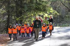 4-K at Wildlife Sanctuary-1