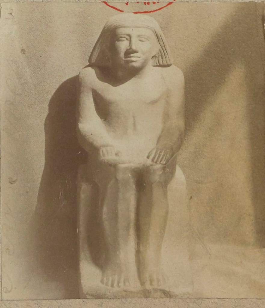 [Recueil_Antiquitйs_Egyptiennes_Albums_de_[...]_btv1b105250903_5 (1)