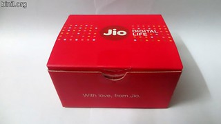 Long Term Review of JioFi M2S