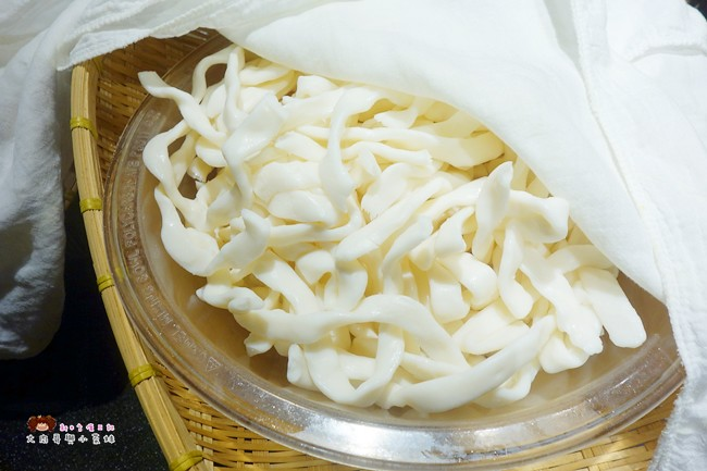 珍奶博物館 燈泡奶茶無限暢飲 食農體驗 (29)