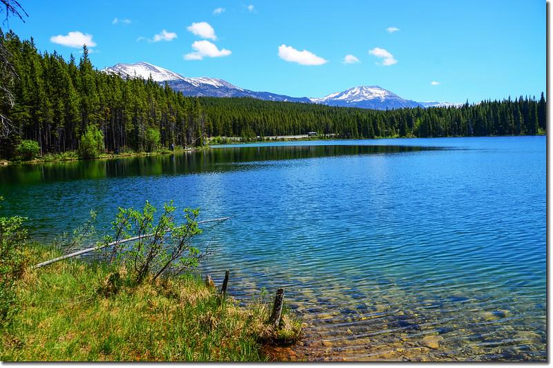 Herbert Lake (6)