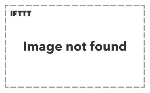 """سارة لعمارتي: زيارة السفير الكازاخستاني لحزب """"مصر الثورة"""" تاريخية"""