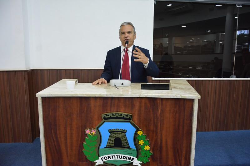 Dr. Eron Moreira (PP)
