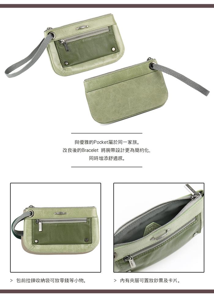 03_NEW_bracelet_details-green-700