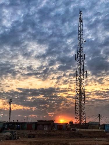 0125 2019 tower ghana accra