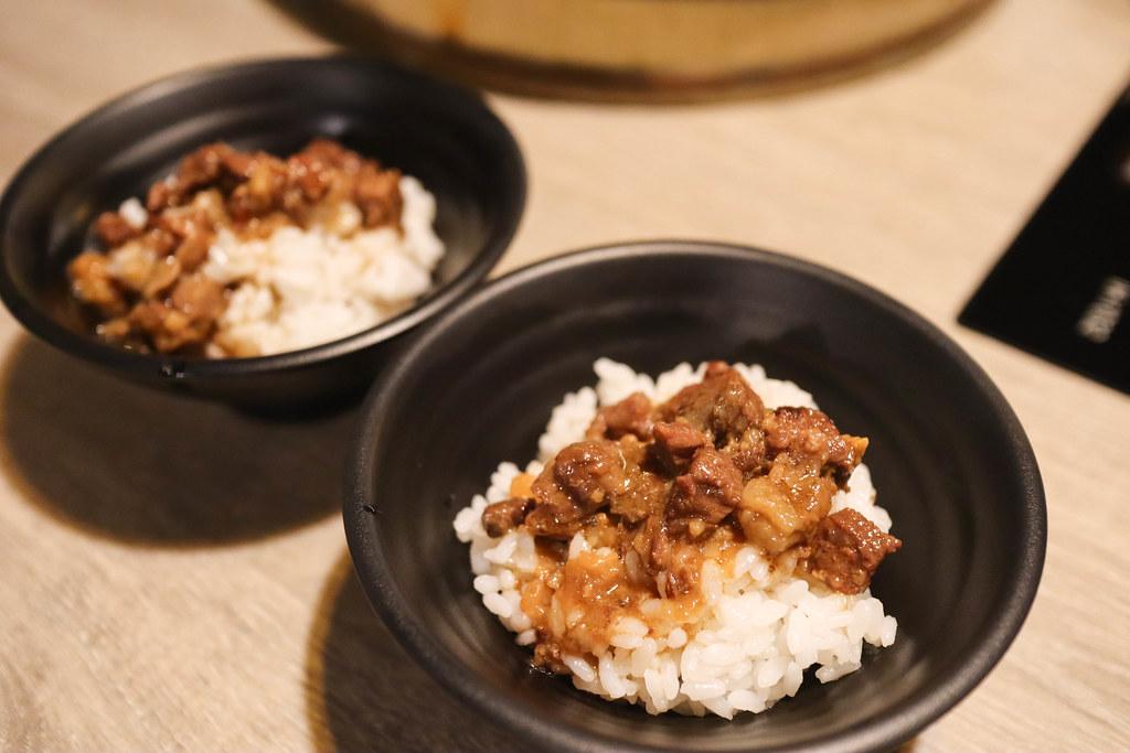 釧井 飛驒牛(海鮮鍋物) (28)