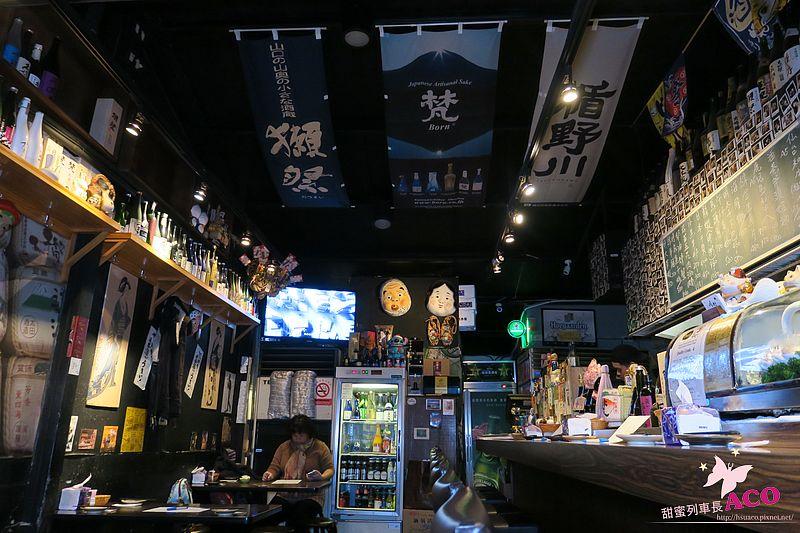 川賀 台北居酒屋 IMG_3057.JPG