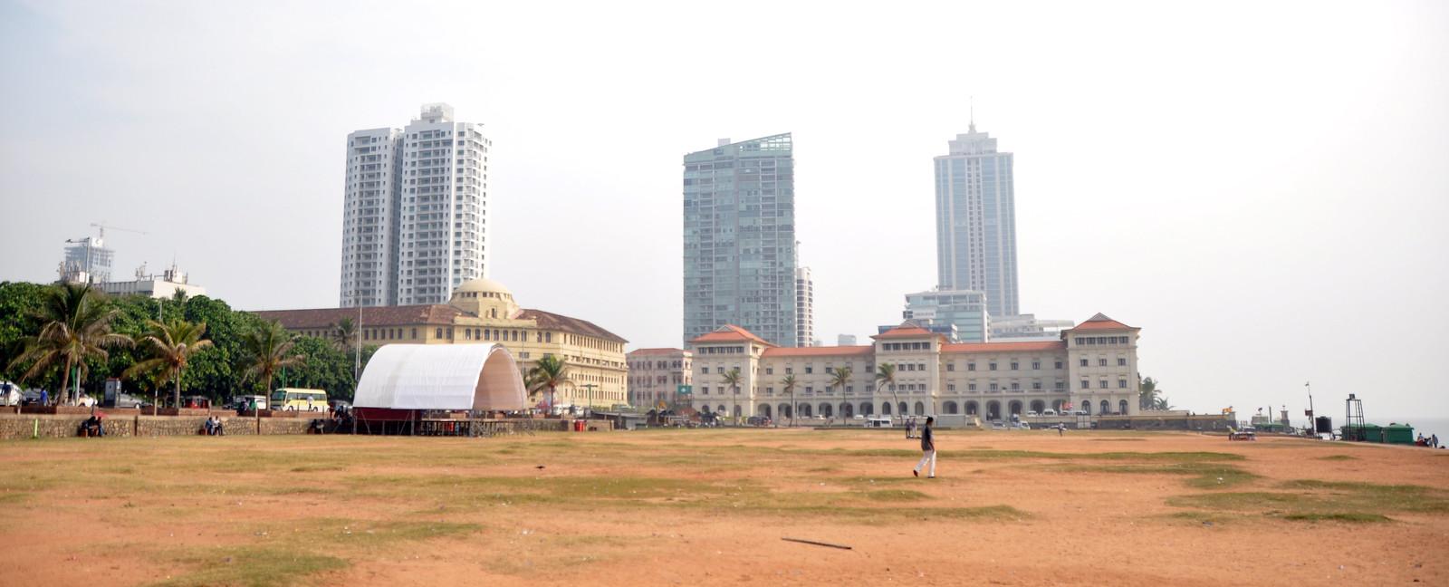 Qué ver en Colombo en un día, Sri Lanka qué ver en colombo en un día - 46988968822 74db78fa7d h - Qué ver en Colombo en un día