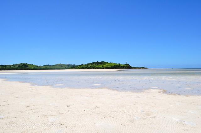 Manlawi Island