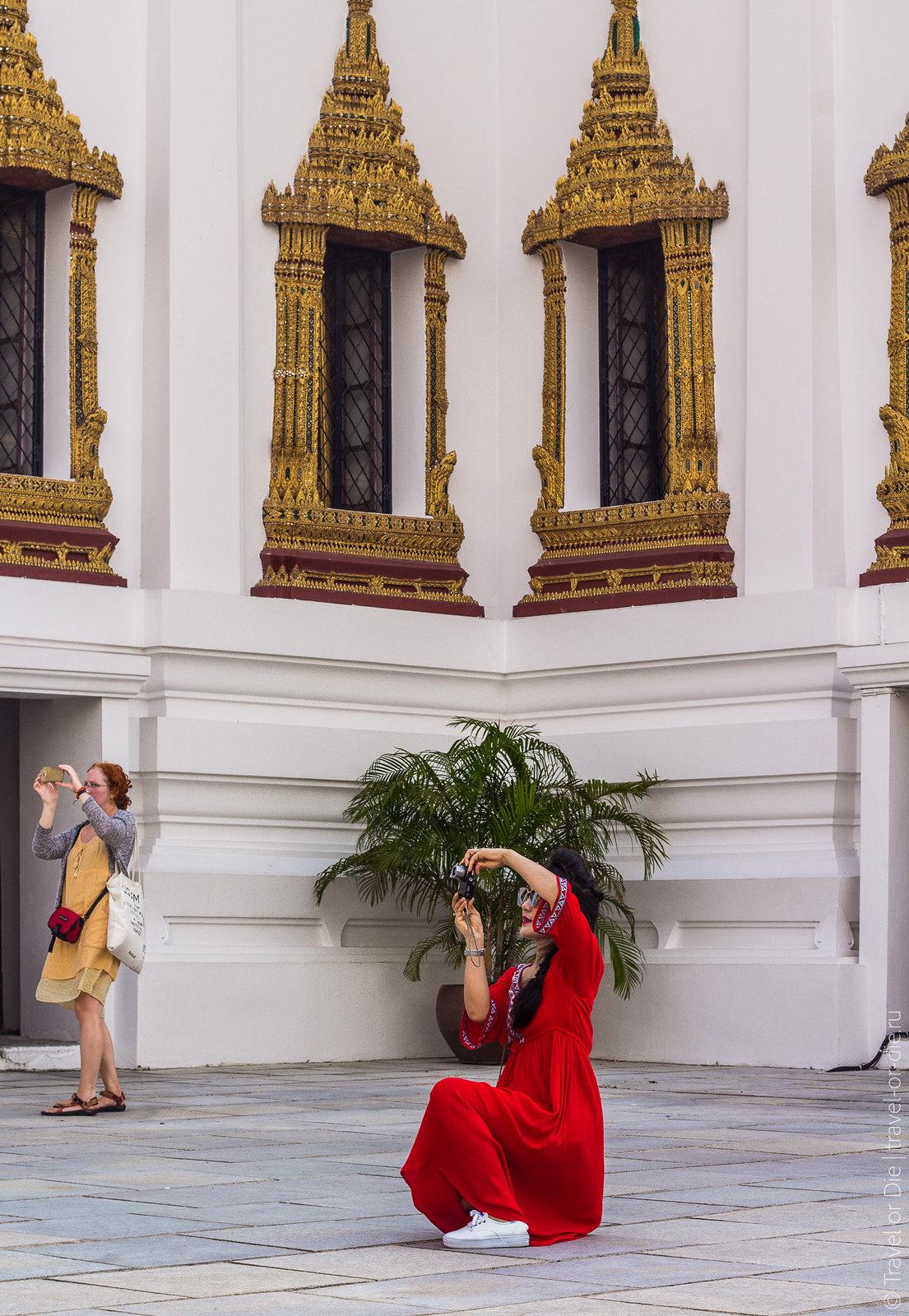 Grand-Palace-Bangkok-Королевский-дворец-Бангкок-9317