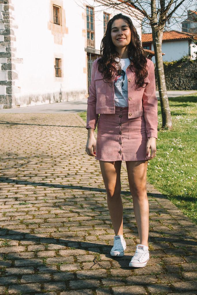 conjunto pana rosa-8