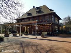 IMG_20190228_140653 - Photo of Plobsheim