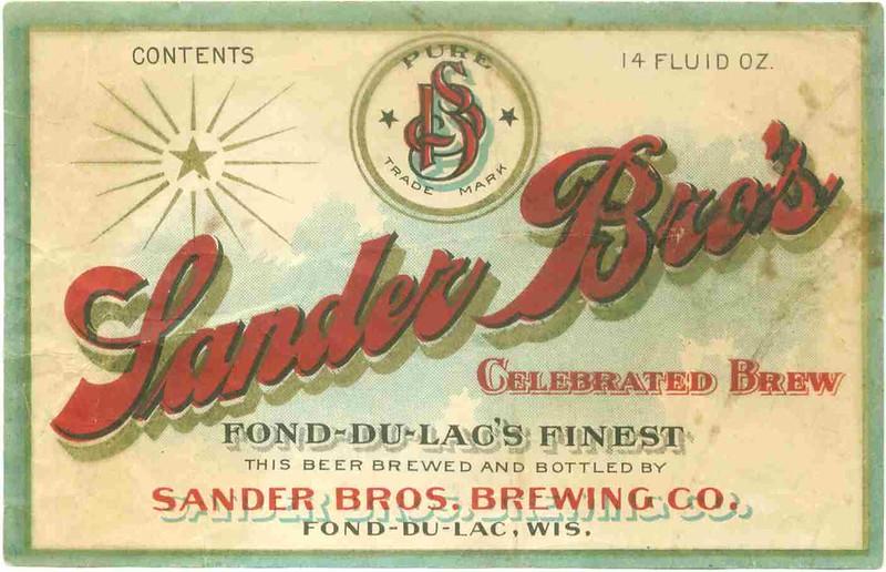Sander-Bros-brew