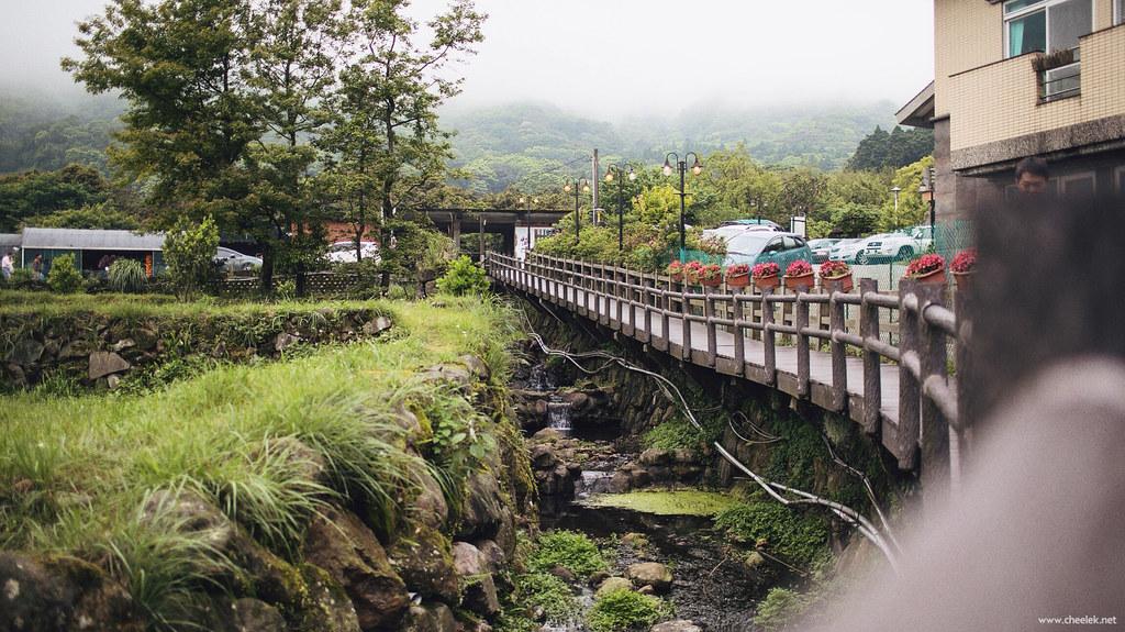 Taiwan_Flickr-031