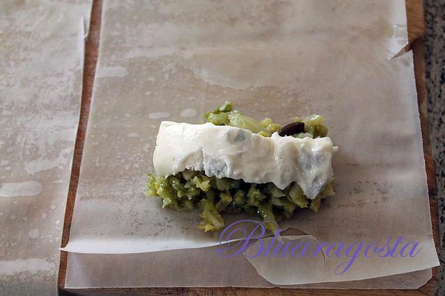 01-involtini primavera verza e gorgonzola