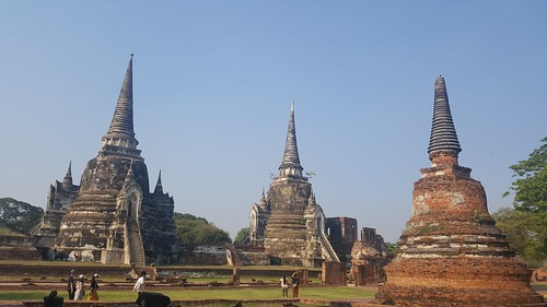 Ayutthaya-0155