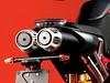 Ducati 1000 Hypermotard prototype 2006 - 6