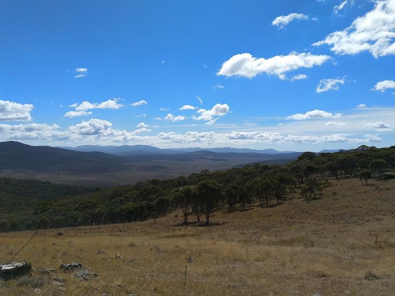 Nungar Plain
