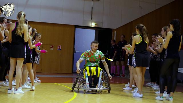 Aingirak Euskadi Dragons Catalans 47434673432