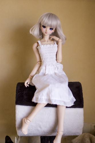 [Vente] Dollfie Dream Rina+Tête Obitsu -baisse!- (màj 09/04) 47447391851_ac951842df
