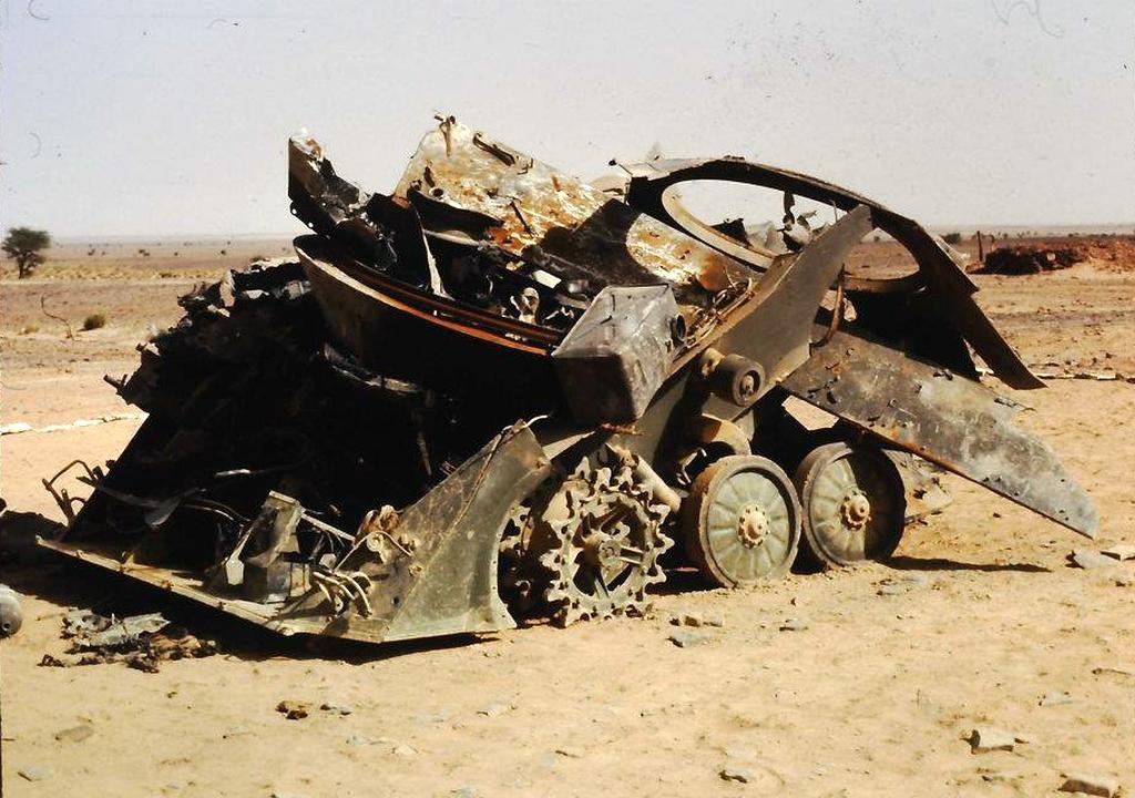Le conflit armé du sahara marocain - Page 11 47451379841_f4aaccb3e1_o