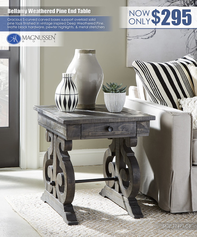 Bellamy End Table_T2491_03