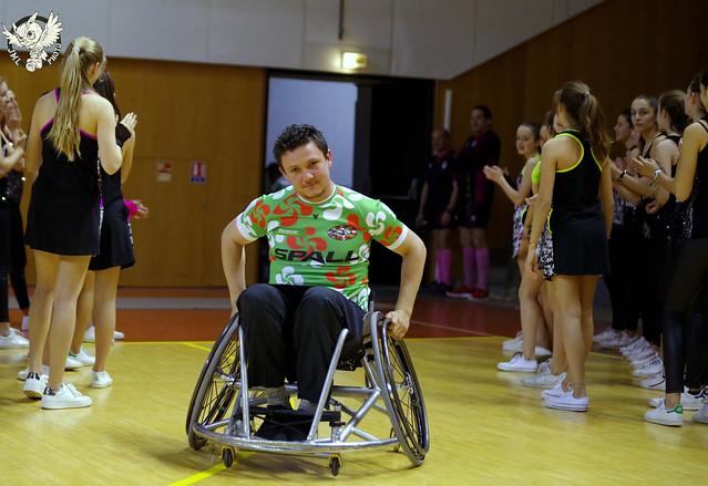 Aingirak Euskadi Dragons Catalans 47487433761