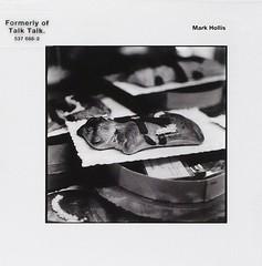 Mark Hollis-cover-1998