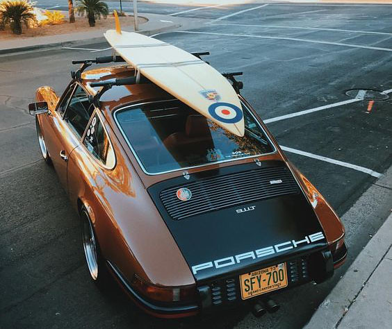 porsche-911-classic (11)