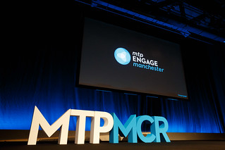 #mtpengage Manchester 2019 | by MindTheProduct
