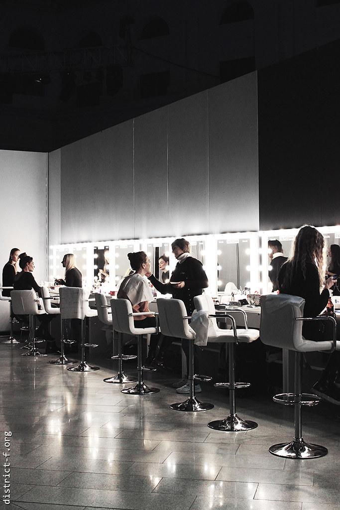 DISTRICT F FASHION JOURNAL - Moscow Fashion Week SS18 - НЕДЕЛЯ МОДЫ В МОСКВЕ ВЕСНА-ЛЕТО 2018 рпе6нг6
