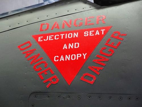 Yankee Air Museum 108 (1)