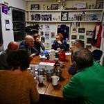 2019 DNIJ oude verhalen bijeenkomst